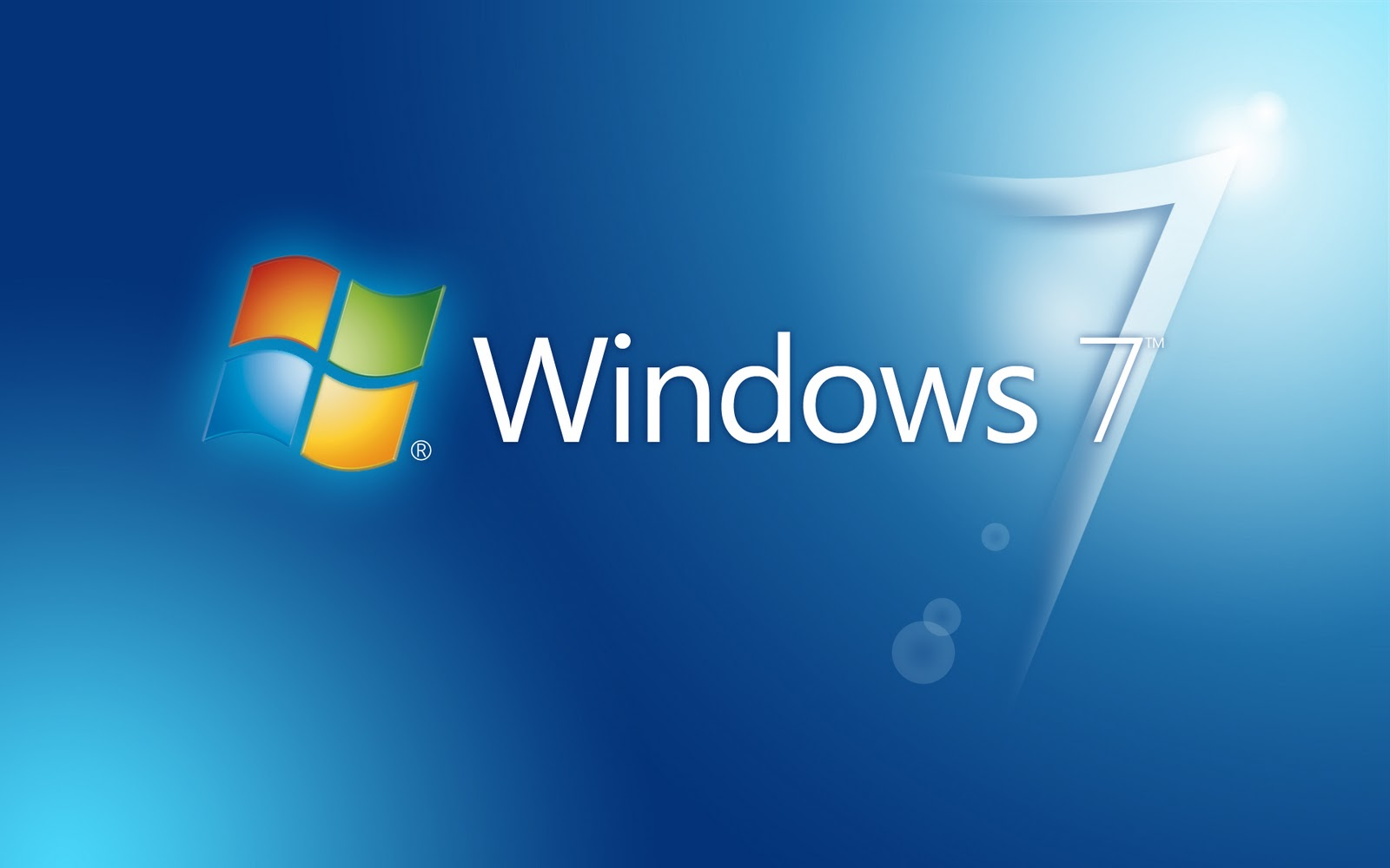 Konec prodaje za MS Windows 7 in Windows 8.1